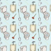 Rbathroompattern-vector-bounce_shop_thumb