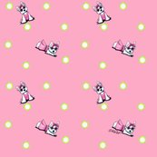 Rolivia_dotted_flowers2_small_shop_thumb