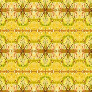 Wanda Yellow