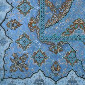 Rpersian_dream___teal___peacoquette_designs___copyright_2014_shop_thumb