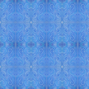 Ocean Blue (small)