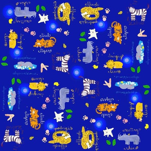 sleepy_safari_fabric