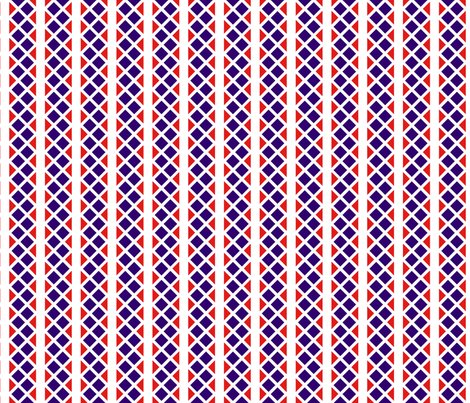 Blue_and_red_diamond_stripes_narrow_white_shop_preview