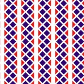 Blue_and_red_diamond_stripes_narrow_white_shop_thumb