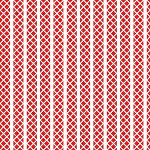 Red_Diamond_Stripes