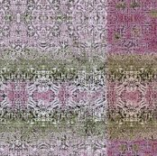 Grunge-lace-pink-1k_shop_thumb