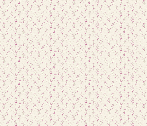 Backgroundpatternstumblr40 Fabric Mackenziearpi Spoonflower Impressive Pattern Tumblr