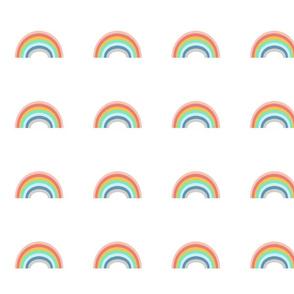 soft_rainbow