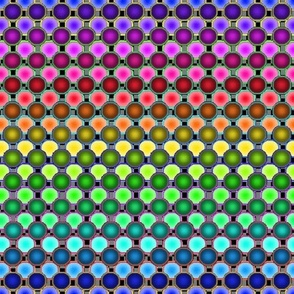 color_beads_matrix_a_1800_X_1800