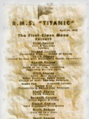 Titanic_menu_preview