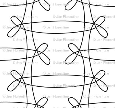Simple_Pattern-01