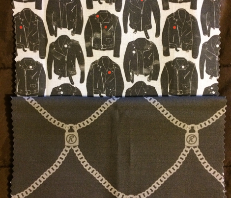 Rrjacketpattern_finalsmall_comment_453658_preview