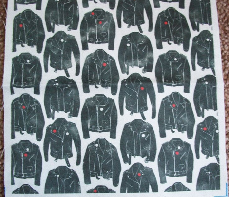 Rrjacketpattern_finalsmall_comment_469222_preview