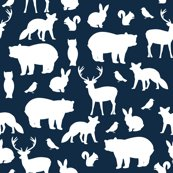 Woodland_party_on_navy_artboard_2_ed_ed_shop_thumb