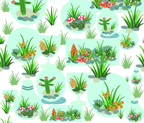 yep_terr_repeat fabric by mcuetara on Spoonflower - custom fabric