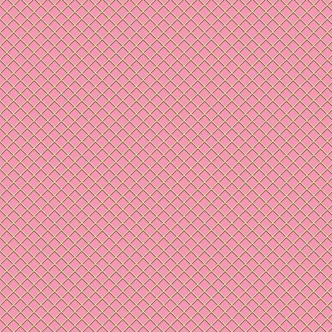 Waffled (Raspberry) || ice cream waffle cone texture ...