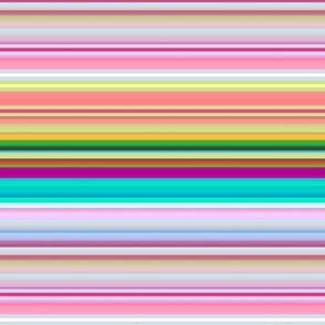 Stripes #3