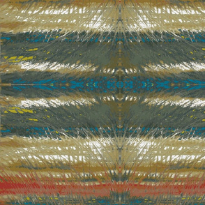 Sawgrass - Cerulean