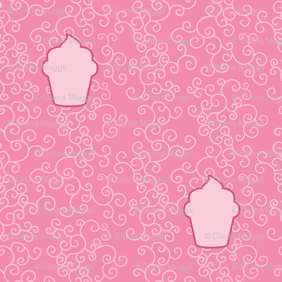 Swirly_cupcake_fabric.ai_preview