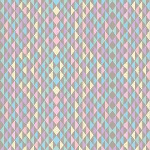 triangel_pattern