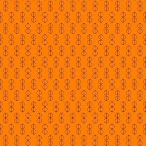 simon orange