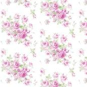 Rrlake_maria_pink_final_shop_thumb
