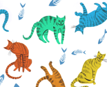 Dancing_cats_tile_thumb