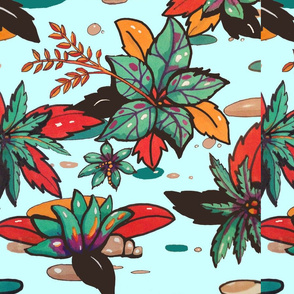 spoonflower_tarrarium