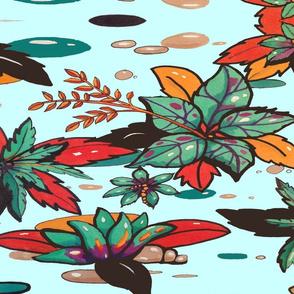 spoonflower_tarrarium-ed
