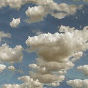 Bright_day_clouds_shop_thumb