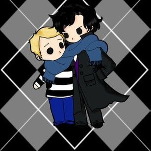 Sherlock Argyle