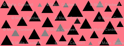 Triangles_pink_bg_preview