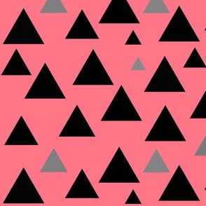triangles_pink_bg
