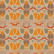 Rbeard_mustache_pattern2_crpb_shop_thumb