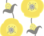 Poppy_print_v2_yellow_thumb