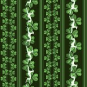 Sh_yardage_shamrock_shop_thumb