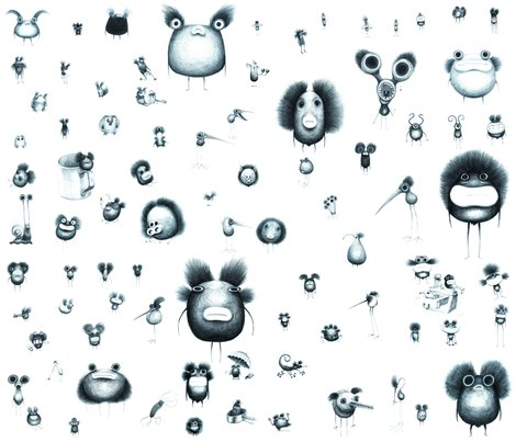 Rrrspoonflower_monsters_copie_shop_preview