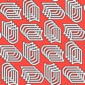 Rrgeometric_small1_cayenne_shop_thumb
