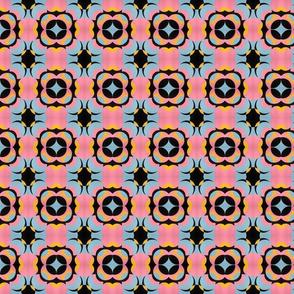 pink_a_blu