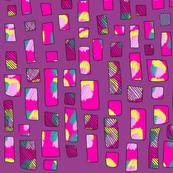 Candy allsorts