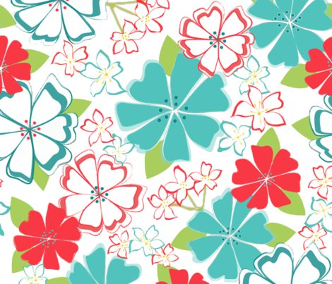 Raloha_improved_teal_and_brighter_coral_shop_preview