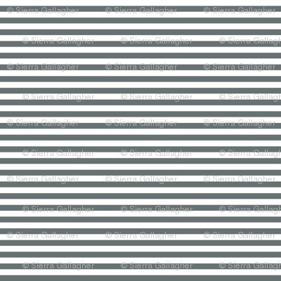 Shadow Stripes 1/2 Inch Horizontal