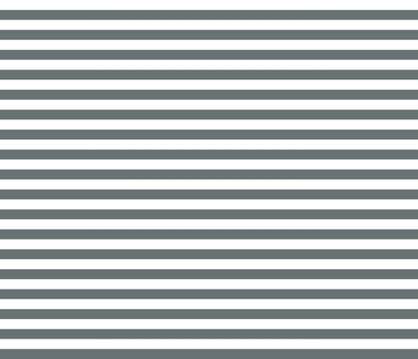 Shadow_stripes_horizontal-20_shop_preview