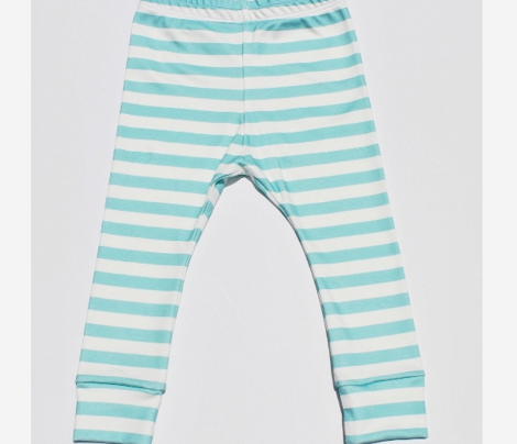 Mint_stripes_horizontal-12_comment_449719_preview
