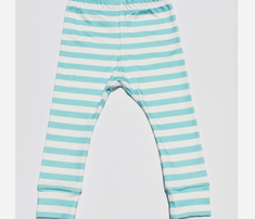Mint_stripes_horizontal-12_comment_449719_thumb