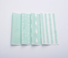 Mint_stripes_horizontal-12_comment_460191_thumb