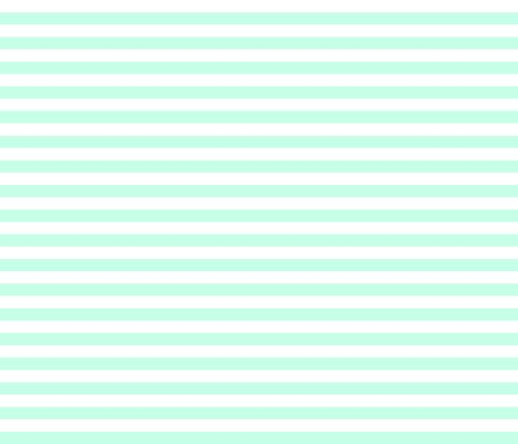 Mint_stripes_horizontal-12_shop_preview