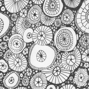 circles_ps