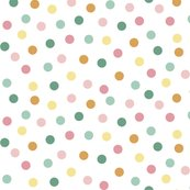 Rrrspringcolorsballoondots_shop_thumb