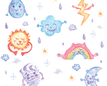 Rrweather_monsters.ai_thumb
